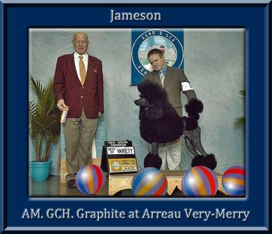 jameson_HeisaGrandChampion4pointmajor